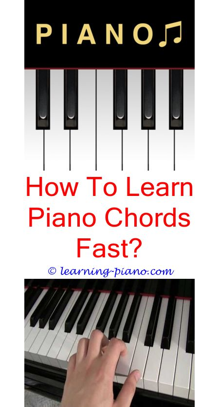 38 Best Piano Images On Pinterest Music Ed Music Education And