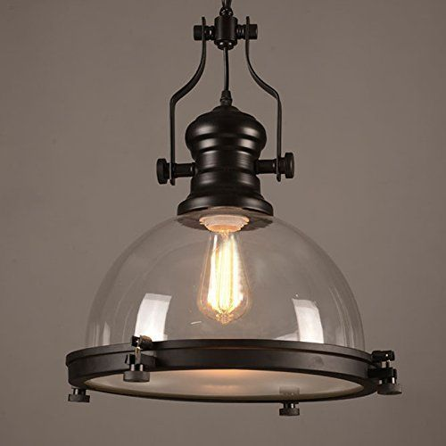HUGE LIST Of Nautical Pendant Lights! When You Are Looking For Rustic,  Industrial,