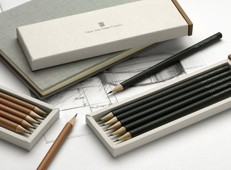 30 beste afbeeldingen over graf von faber castell op pinterest leer bureau accessoires en. Black Bedroom Furniture Sets. Home Design Ideas