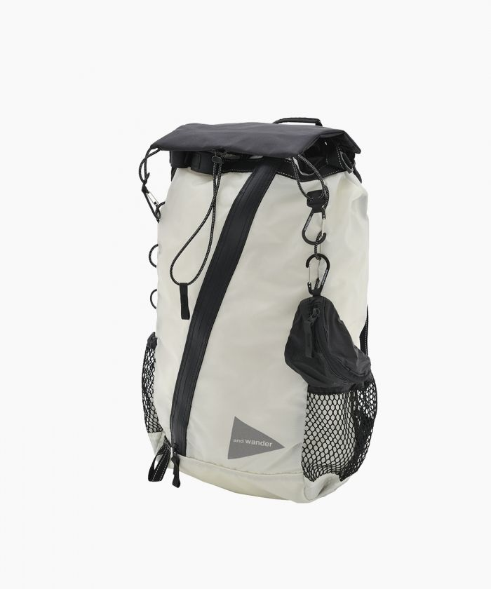 30L backpack - and wander online shop