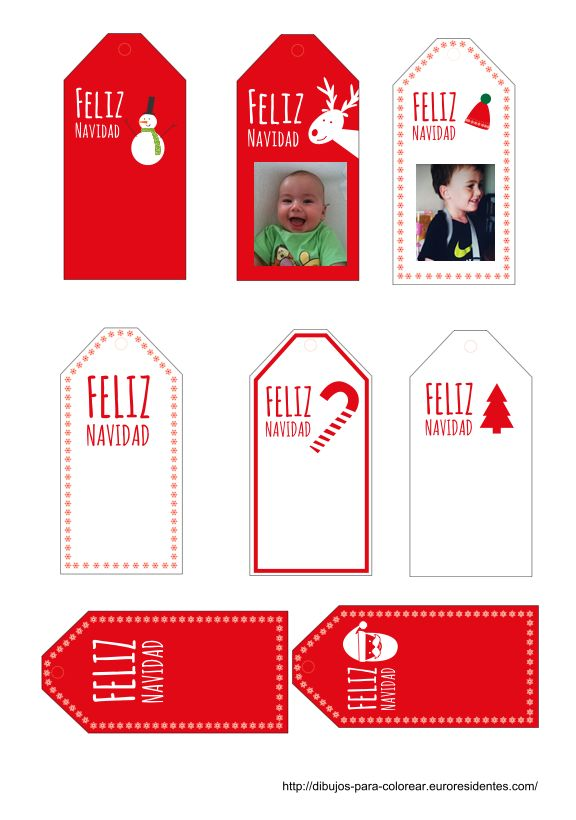 17 best ideas about dibujos para imprimir on pinterest - Imagenes de navidad para imprimir ...