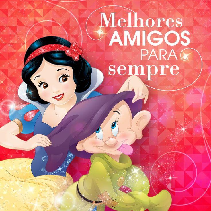Disney Friendship Dress Cinderella: 1000+ Images About Disney Princess On Pinterest