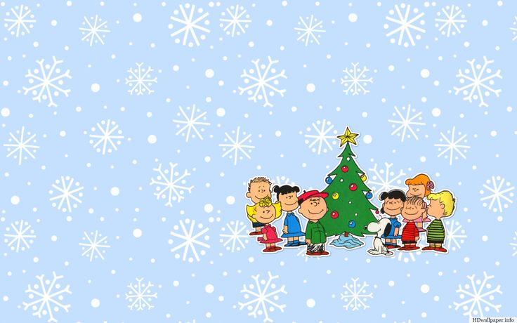 Christmas Themed Desktop Wallpaper - http://hdwallpaper.info/christmas-themed-desktop-wallpaper/  HD Wallpapers