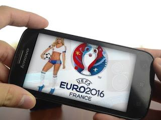 LATEST NEWS football: football LIVE Final Euro 2016