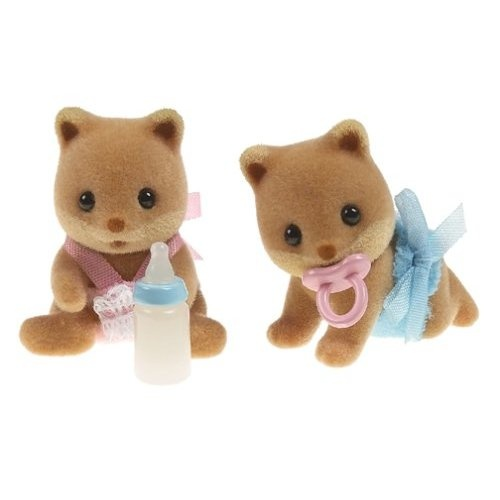 Toys For Twins : Best images about collectibles toys plush calico