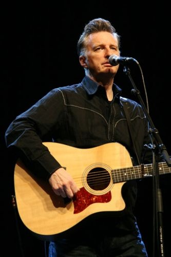 """The antidote to cynicism is activism"". Billy Bragg"