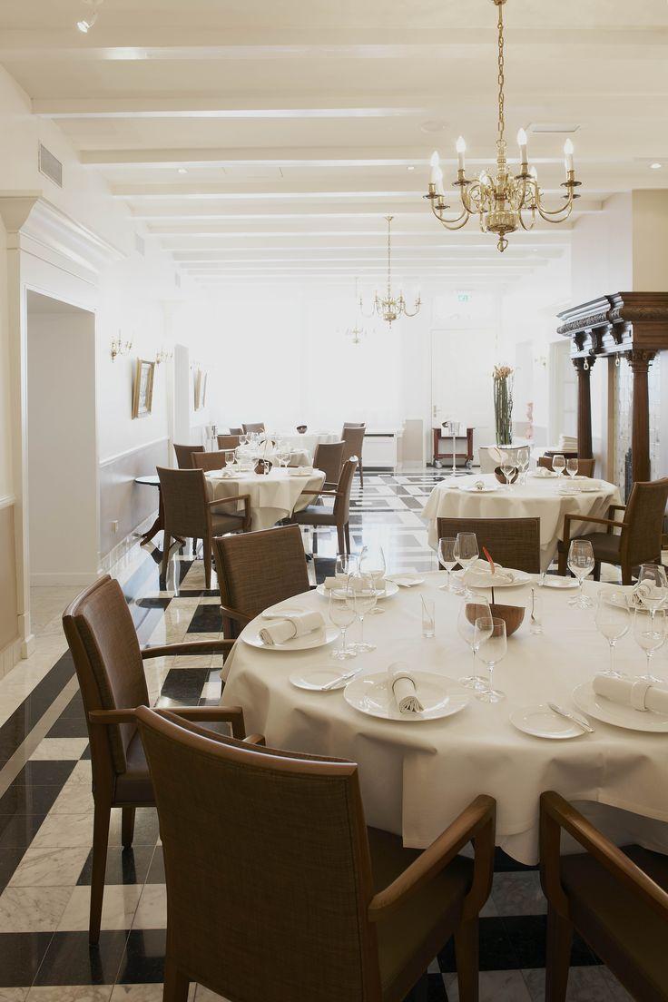 17 beste afbeeldingen over vervoort horeca inrichtingen op pinterest resorts rembrandt en - Klassieke chique meubels ...