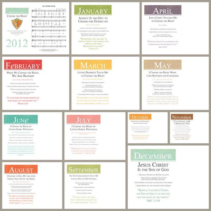 Mejores 288 imágenes de {Family} LDS Ideas en Pinterest | Ideas de ...