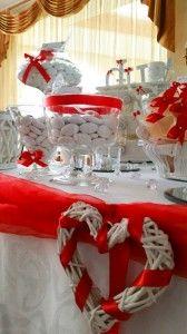 Confettata per il 18° Compleanno. Il servizio è disponibile in tutta la Campania, nelle città di Napoli, Caserta, Salerno, nonchè nella città di Roma. #confettata #matrimonio #compleanno #18compleanno #battesimo #comunione #anniversario #festa #di #laurea #napoli #salerno #caserta #roma #campania