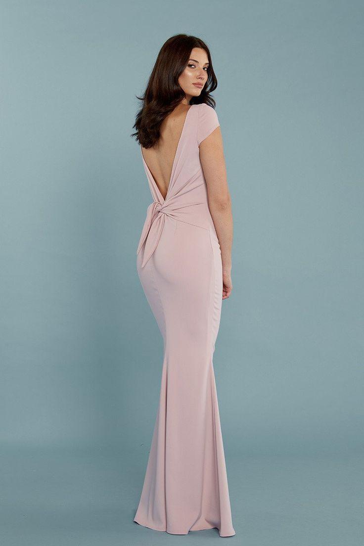 45 best Bridesmaid Babes images on Pinterest | Brides, Bridesmaid ...