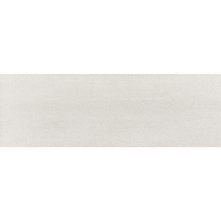 Fliesenwelt Wandfliese Grohn New Vintage altweiss 20x60cm jetzt günstig kaufen!
