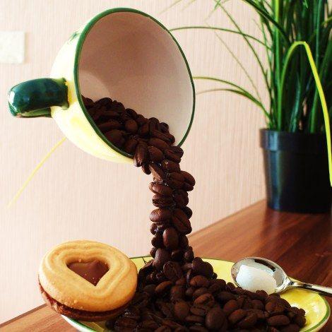 kunst selbstgemachte kunst and spas on pinterest. Black Bedroom Furniture Sets. Home Design Ideas
