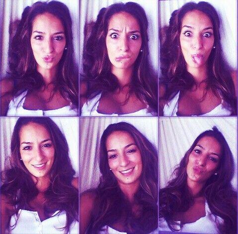 Faces*