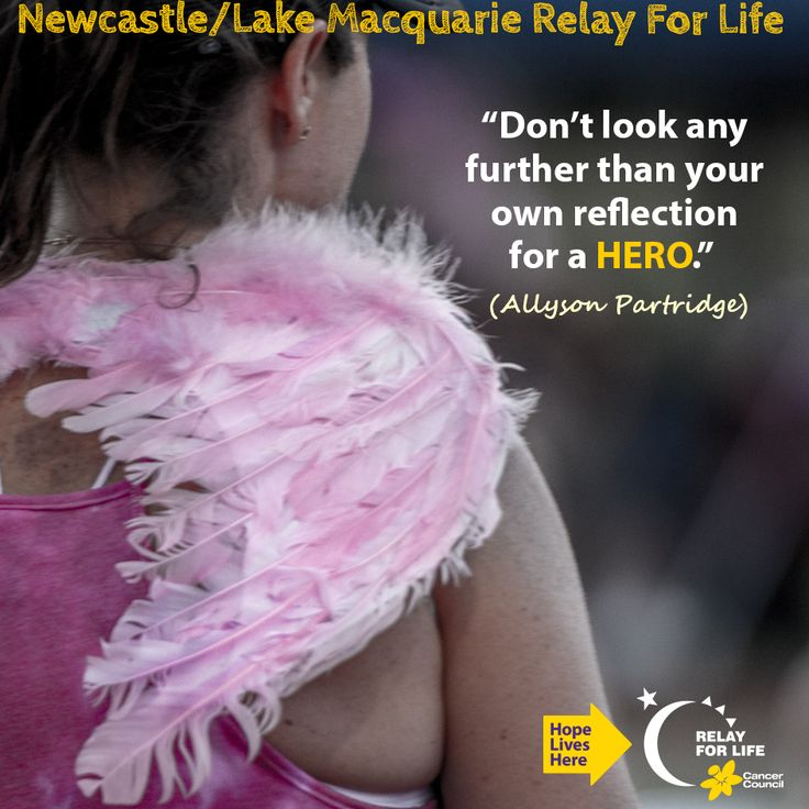 92 Best Our Relay For Life 2016 Images On Pinterest