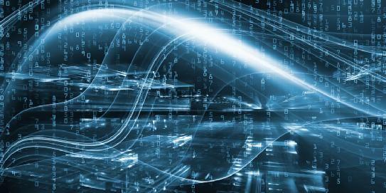 Cyberwar whitepaper iamge.jpg