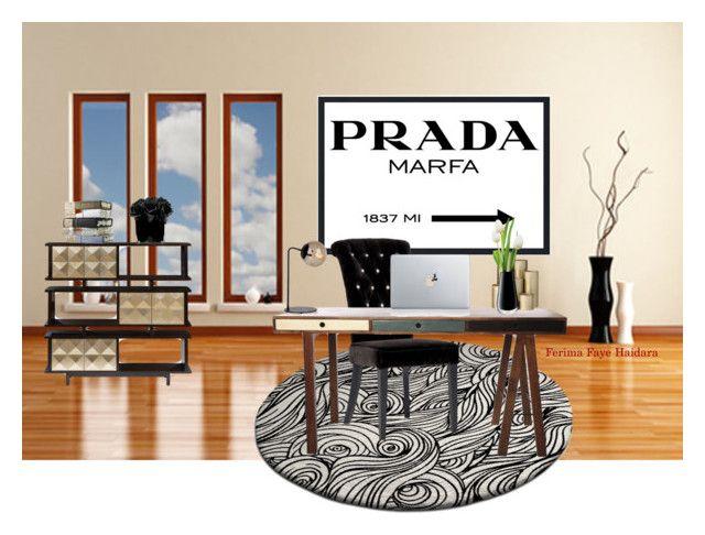 Emejing Home Prada Design Ideas - Interior Design Ideas ...
