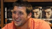 """Jets, Tim Tebow to get a chance to see how they're progressing"" Newsday (August 9, 2012)"