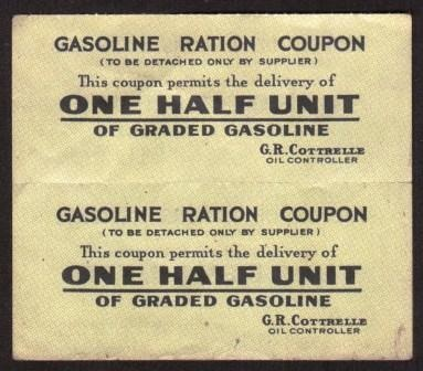 Image detail for -... recipes,ww2 rationing in american,ww2 ration stamps,ww2 rationing food