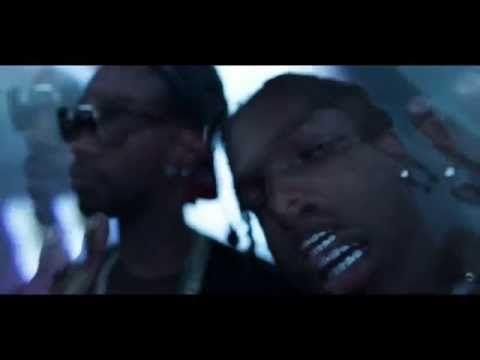 A$AP Rocky - Multiply (feat. Juicy J) - YouTube