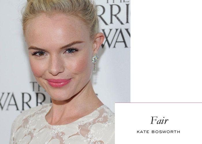 The 25+ best Lipstick fair skin ideas on Pinterest ...