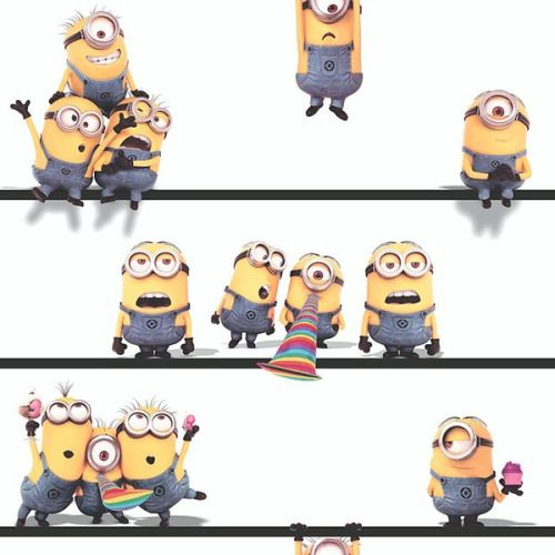 44 best images about Minions on Pinterest  Life love quotes, Minions love an...