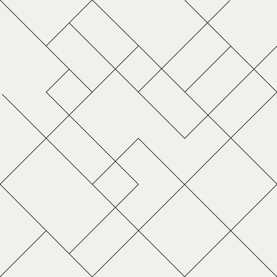 Removable Peel And Stick Wallpaper Geometric Modern Black Lines Wallpaper Peel And Stick Wallpaper Lines Wallpaper Geometric Wallpaper