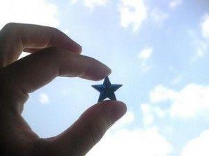 Piccola stella