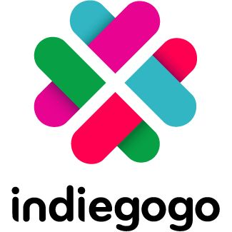 how to raise money on indiegogo
