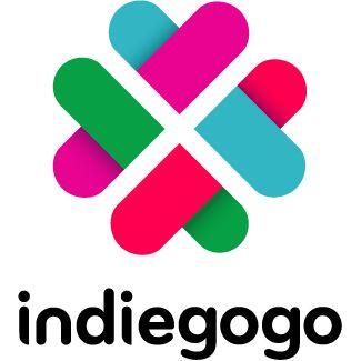 crownfounding_INDIEGOGO Indiegogo: An International Crowdfunding Platform to Raise Money