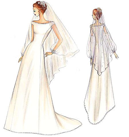 Unique Find this Pin and more on wedding dress making
