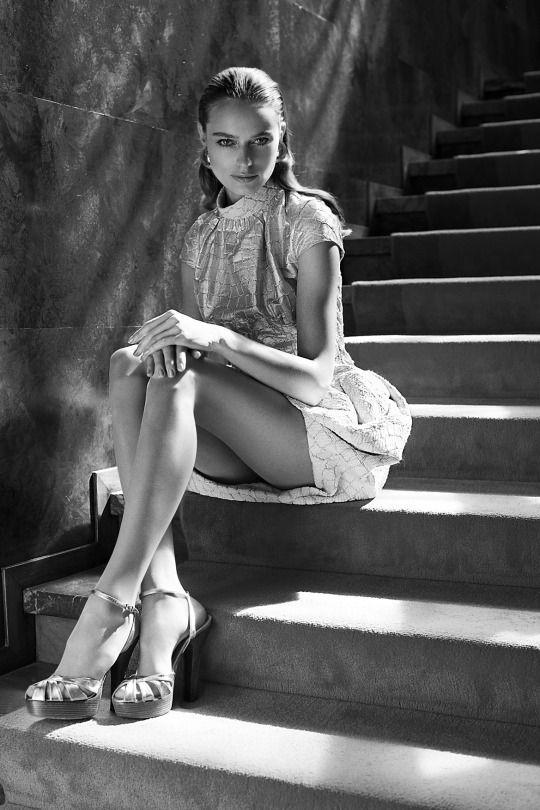 nude Legs Marjorie Corbett (83 photos) Erotica, YouTube, braless