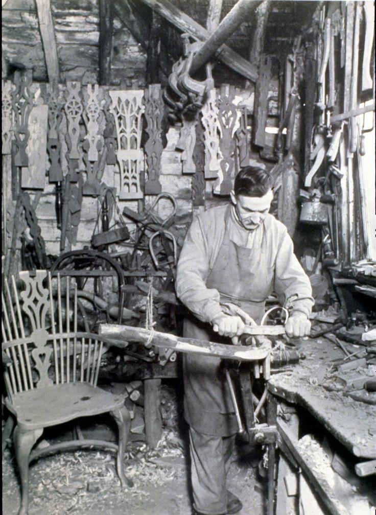 british-windsor-chair-maker.jpg (1825×2500)