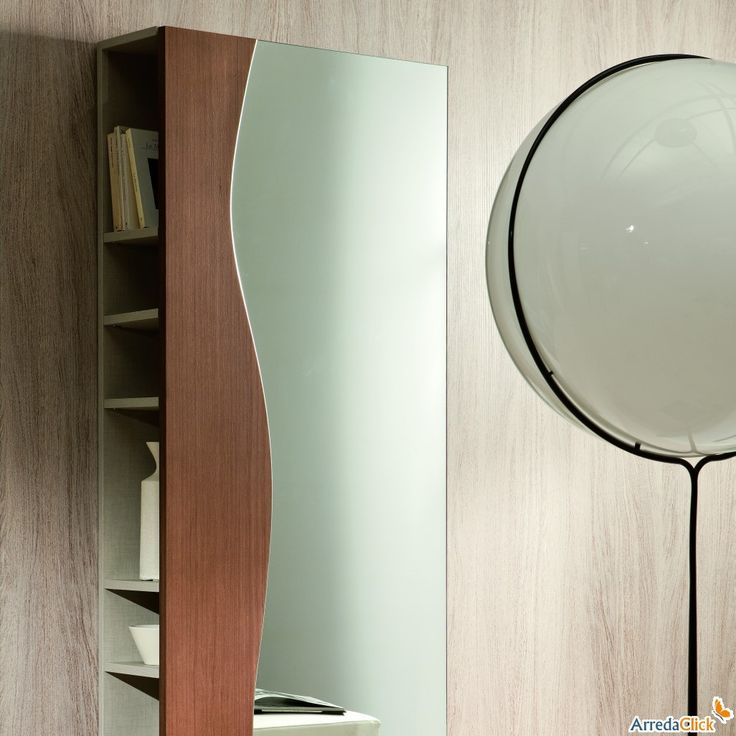 Oltre 1000 idee su Specchio Ingresso su Pinterest  Foyer dingresso ...
