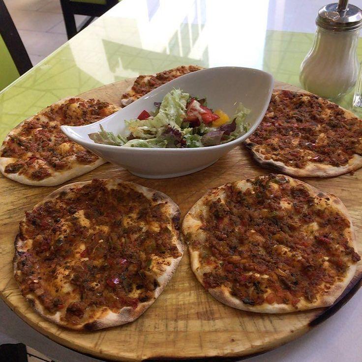 #frühstück #food #foodgasm #nürnberg #nuremberg