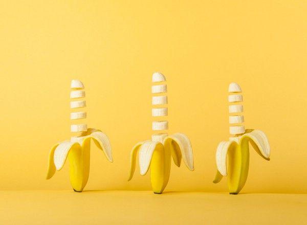 банановый сплит-Марион-luttenberger-goodforks