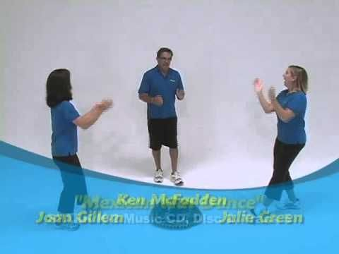 Shoemaker's Dance - YouTube