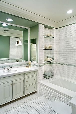 Bath12 bathroom remodel ideas pinterest Bathroom remodel pinterest