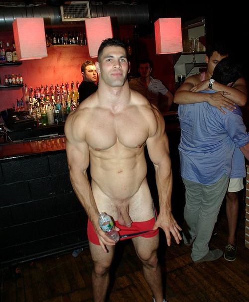 Panama City Gay Bars and Panama City