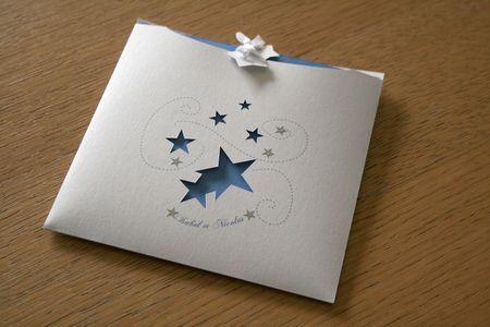 constellations_001