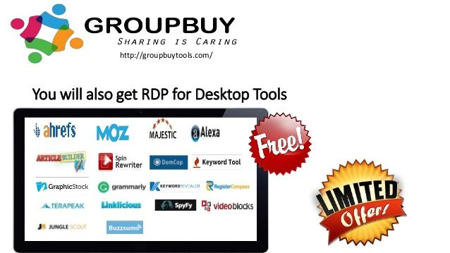Ahrefs group buy seo tools is the most powerful seo Tools In The