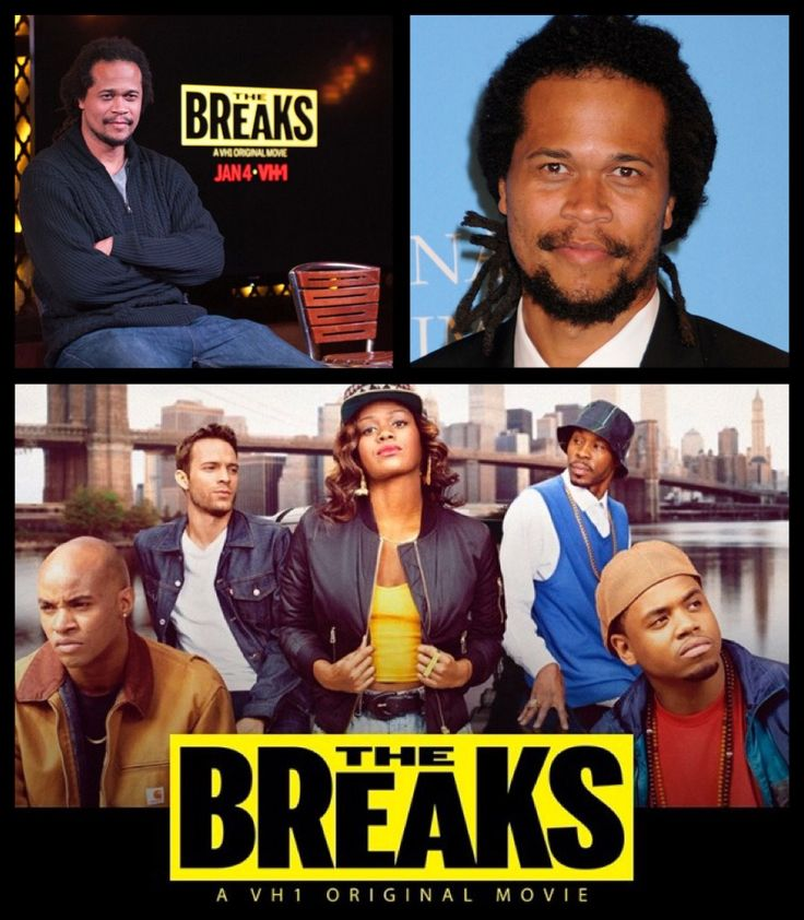 The Total Tutor Neil Haley will interview Seith Mann of VH1's The Breaks: http://www.blogtalkradio.com/totaltutor/2017/03/03/seith-mann-of-vh1s-the-the-breaks #seithmann #vh1 #thebreaks #hiphop #friends #entertainment #tv #television #entertainment #radio #interview #totaltutor #totalcelebrityshow #randb #plans #lawschool #legend #legacy #management #popculture #culture #pop #bigpayback #music #competition