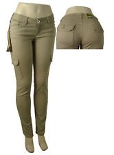 1000  ideas about Khaki Pants For Juniors on Pinterest | Uniform ...