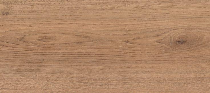 #Kronotex #Laminate Standard Plus, Decor D3125 Trend Oak Nature 1376mm long plank, 193mm wide, 4V Groove
