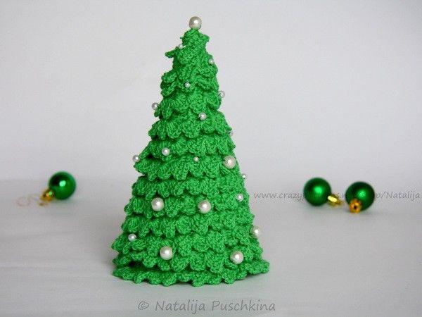 22 best Weihnachten images on Pinterest | Weihnachten, Anleitungen ...