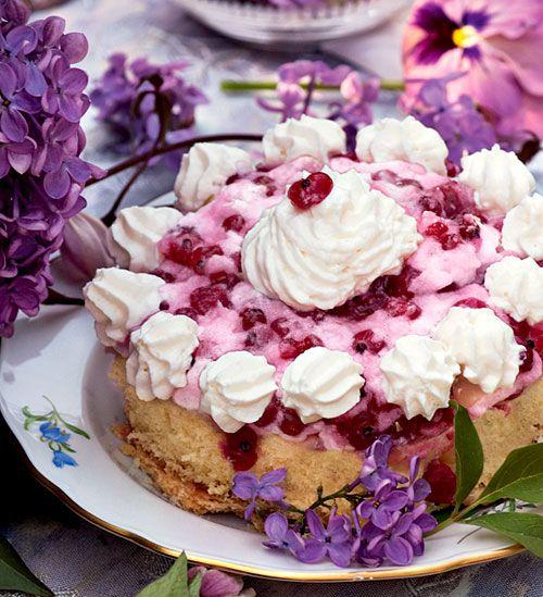 Wohnen und garten de  66 besten Gastlichkeit: Torten Bilder auf Pinterest | Süßigkeiten ...