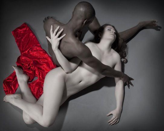 Erotic tales series