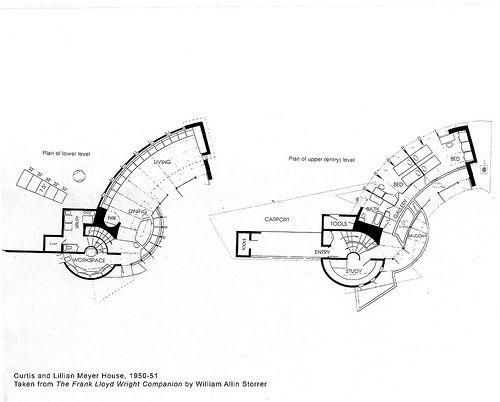 Circle House Plans Pinterest The World S Catalog Of Ideas