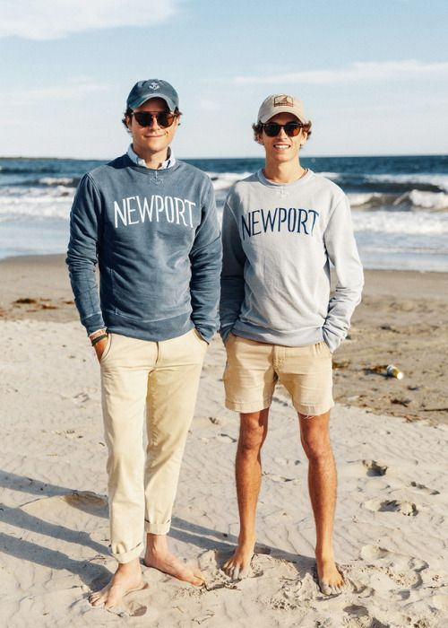 #Preppy Pinterest/Tumblr: @alexciaga