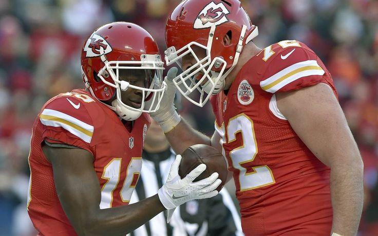 Live updates stats from todays Chiefs-Raiders game