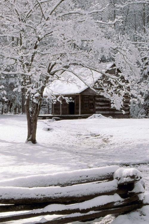 17 beste afbeeldingen over rustic homes and gardens op for Snow cabins near los angeles